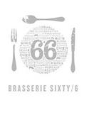 Brasserie Sixty6 dublin christmas party restaurant