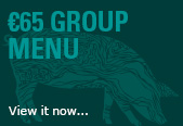 65-Group-FadeStreet-Menu