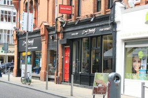 fade-street-dublin-david-marshall-ireland