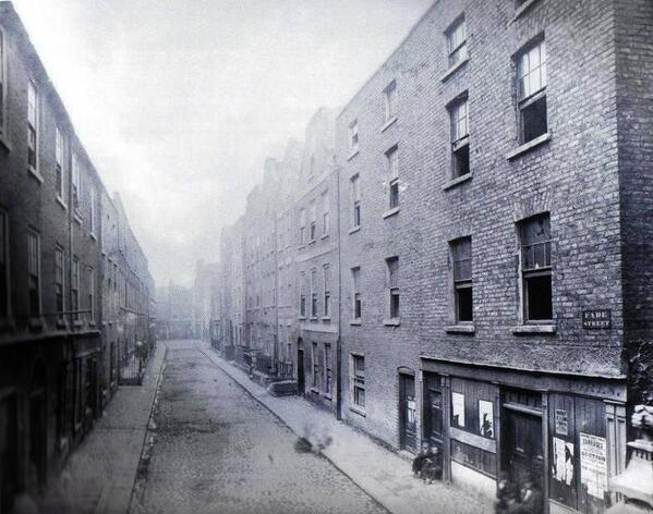 fade-street-dublin-history