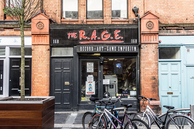 fade-street-dublin-ireland-rage