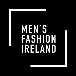 Dublin Fashion Festival at Fade Street Social Restaurant