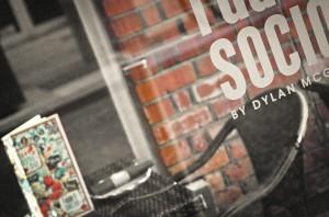 Fade Street Social - Dublin's creative quarter