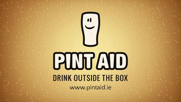 Pint Aid Fade Street Social Dublin 2