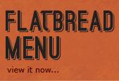 flatbread-link1