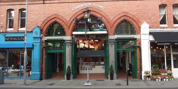 georges-st-arcade-main-dublin