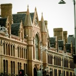 Belonging in Dublin's Creative Quarter