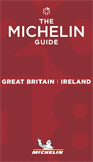 Fade Street Social is Recommended by the Michelin Guide