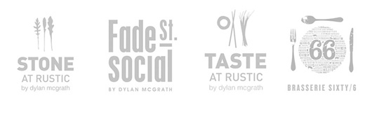 Dublin Corporate Restaurant Events