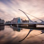 Five Free Things To Do on a Rainy Day in Dublin